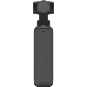 DJI OSMO Pocket 2 Gimbal - Stabilizator telefon [6]