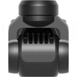DJI OSMO Pocket 2 Creator Combo Gimbal - Stabilizator telefon [7]