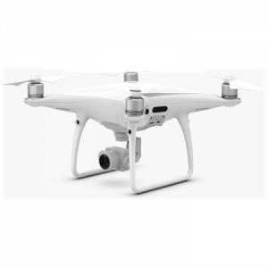 DJI Phantom 4 Pro+ V2.0 , drona [0]