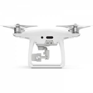 DJI Phantom 4 Pro+ V2.0 , drona [1]