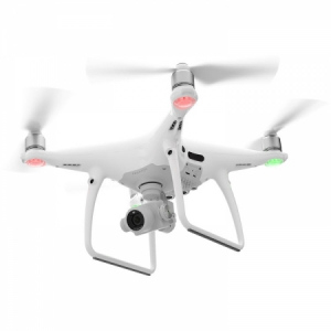 DJI Phantom 4 Pro+ V2.0 , drona [2]