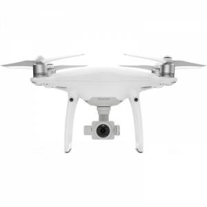 DJI Phantom 4 Pro+ V2.0 , drona [4]