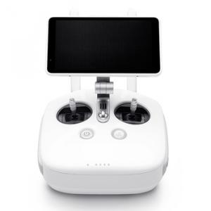 DJI Phantom 4 Pro+ V2.0 , drona [3]
