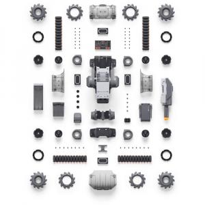 DJI RoboMaster S1 Educational Robot16