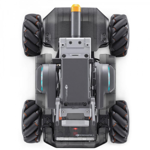 DJI RoboMaster S1 Educational Robot9