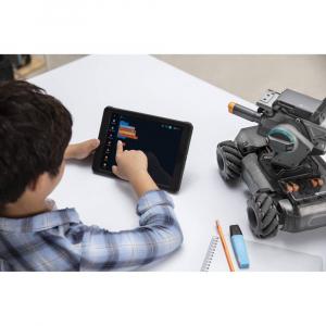 DJI RoboMaster S1 Educational Robot13