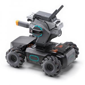 DJI RoboMaster S1 Educational Robot7