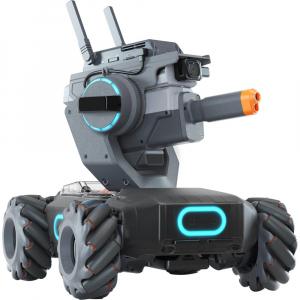 DJI RoboMaster S1 Educational Robot2