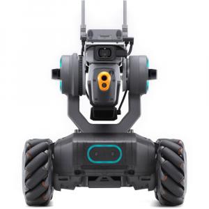 DJI RoboMaster S1 Educational Robot5