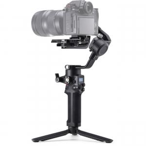 DJI Ronin RSC 2  Pro Combo Stabilizator Camera - Gimbal Stabilizer Pro Combo [2]