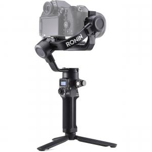 DJI Ronin RSC 2  Pro Combo Stabilizator Camera - Gimbal Stabilizer Pro Combo [1]