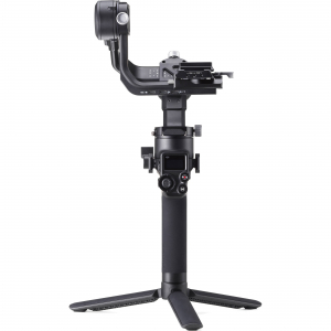 DJI Ronin RSC 2  Pro Combo Stabilizator Camera - Gimbal Stabilizer Pro Combo [0]