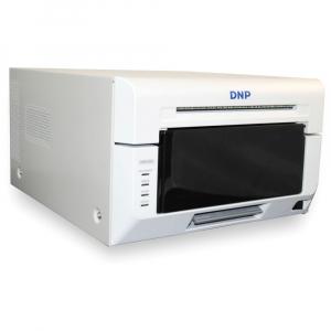 DNP DS-620 - imprimanta foto2