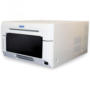 DNP DS-620 - imprimanta foto1