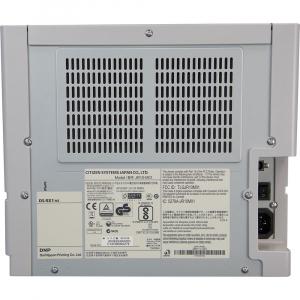 DNP DS-RX1HS - Imprimanta Dye-sub + 1 hartie 10x15cm , 1400 printuri3