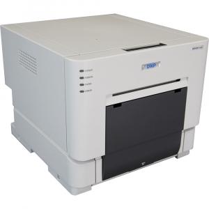 DNP DS-RX1HS - Imprimanta Dye-sub2