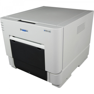 DNP DS-RX1HS - Imprimanta Dye-sub1