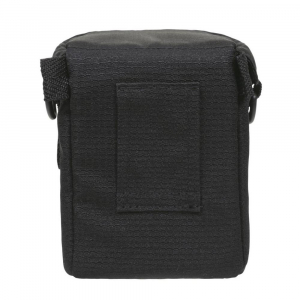 Dorr Action Black Lens Case 11 x 7,5 cm - toc obiective3