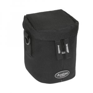 Dorr Action Black Lens Case 11 x 7,5 cm - toc obiective1