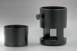 Dorr Adaptor foto pt. Danubia Z-26 Spectiv1