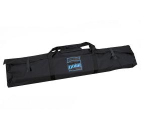 Dorr B8210 E2 , suport portabil pentru 2 fundaluri +  husa [4]