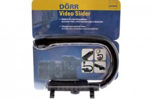 Dorr Cam slider [4]