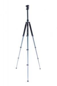 Dorr Cybrit Maxi 4-BA , trepied foto + cap cu bila2