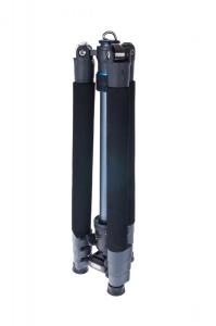 Dorr Cybrit Maxi 4-BA , trepied foto + cap cu bila5