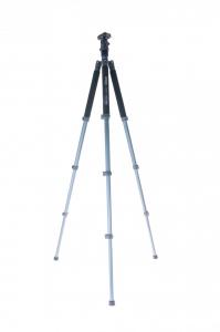 Dorr Cybrit Maxi 4-BA , trepied foto + cap cu bila1