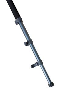 Dorr Cybrit Medi 4-BA , trepied foto + cap cu bila [4]