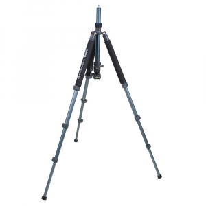 Dorr Cybrit Medi 4-BA , trepied foto + cap cu bila [3]
