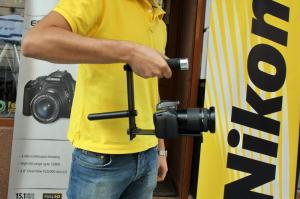 Dorr FishBone - effect maker PRO FX HD [9]