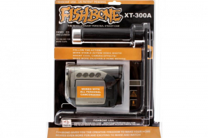 Dorr FishBone - effect maker PRO FX HD [3]