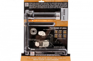 Dorr FishBone - effect maker PRO FX HD [4]