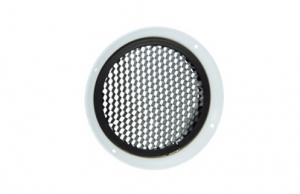 Dorr GoFlash Honey Comb - grid5
