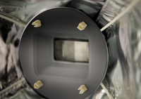 Dorr GoFlash softbox (interior argintiu) [1]