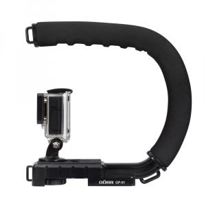 Dorr GP-01 - maner stabilizare pt camere GoPro2