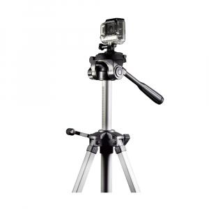 """Dorr GP-02 - adaptor trepied cu filet 1/4"""" pentru camerele GoPro2"""