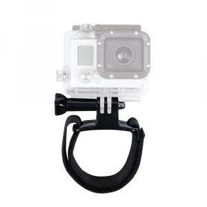 Dorr GP-03 - curea de mana pentru camerele GoPro0