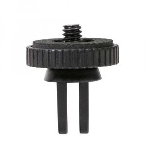 """Dorr GP-08 - adaptor la filet tata 1/4""""  pentru camerele GoPro0"""