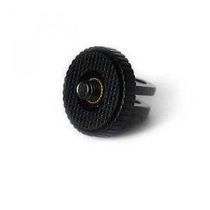 """Dorr GP-08 - adaptor la filet tata 1/4""""  pentru camerele GoPro1"""