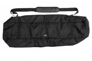 Dorr husa trepied ACTION Black XL (90cm x 18cm)0