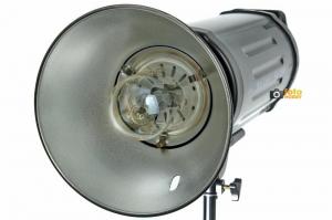 Dorr Lampa HID 150W0