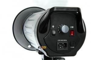 Dorr Lampa HID 150W3