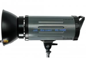 Dorr Lampa HID 150W1