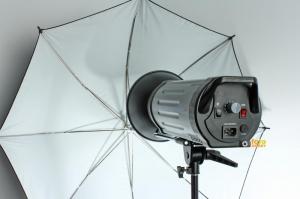 Dorr Lampa HID 150W4