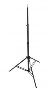 Dorr LS-2000 - stativ lumini , amortizare pneumatica [0]