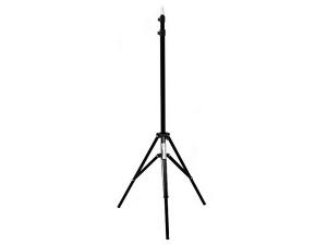 Dorr LS-2000 - stativ lumini , amortizare pneumatica [3]