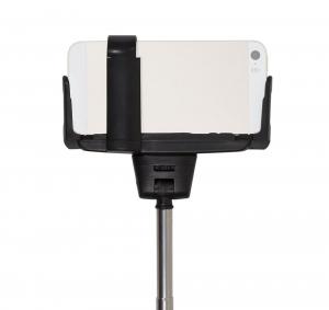 Dorr SF-100RC - suport Selfie pentru telefoanele mobile - cu comanda Bluetooth4