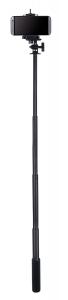 Dorr SF-74GP - suport Selfie pt camerele GoPro si telefoane mobile6
